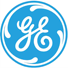 logo general electric.png